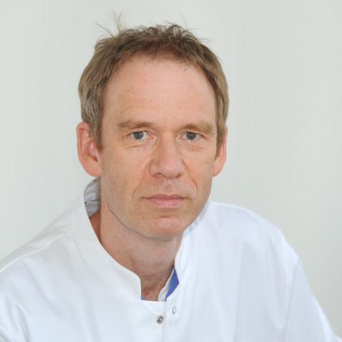 Dr Born Saarbrücken