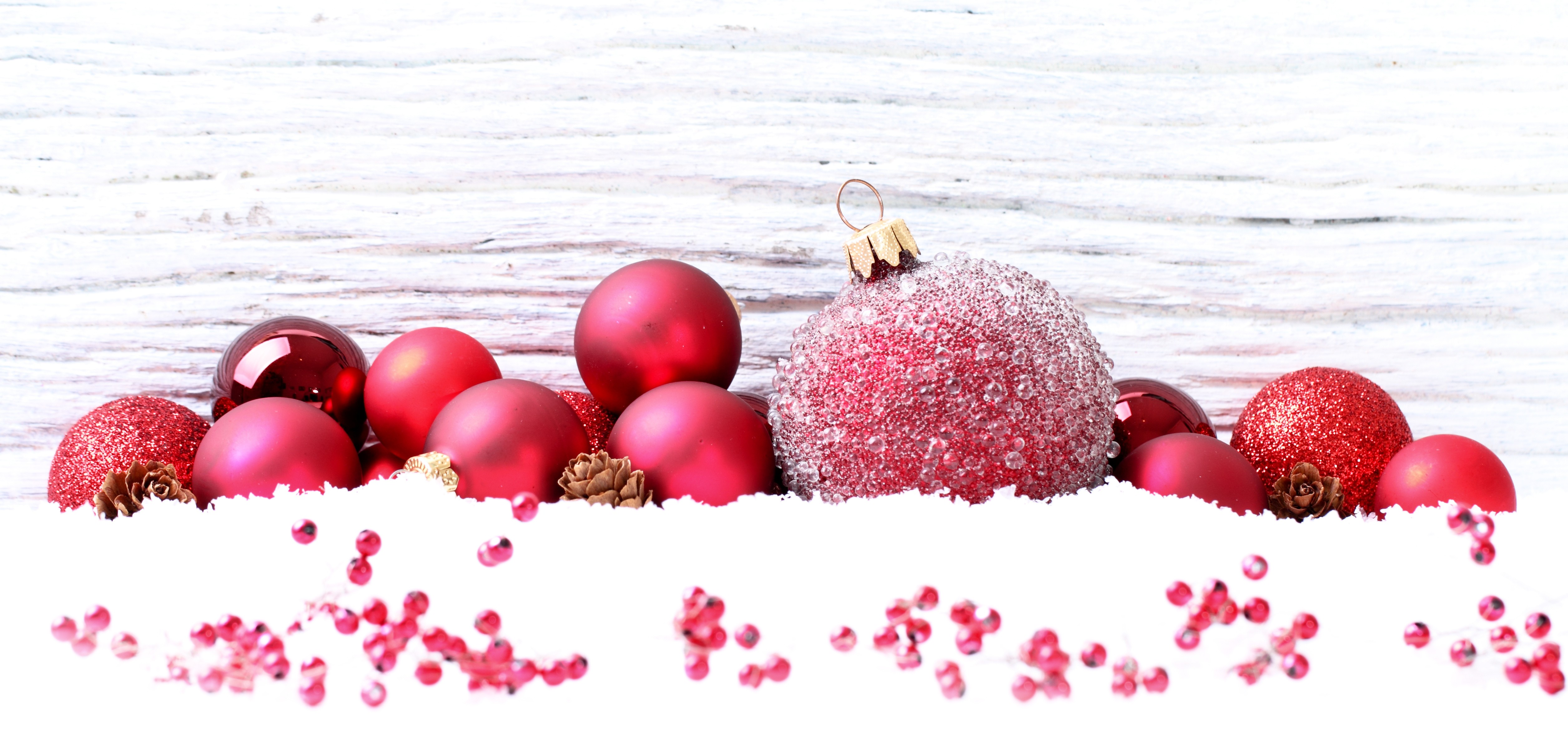 Alles Gute Zum Weihnachten.Gesegnete Weihnachten Sowie Alles Gute Fur Das Neue Jahr